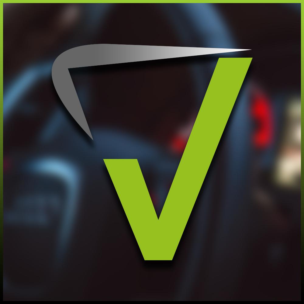 VIN Check Free logo